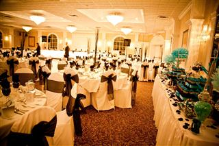 The Avenue Banquet Hall Banquet Halls In Vaughan For Html Autos Post