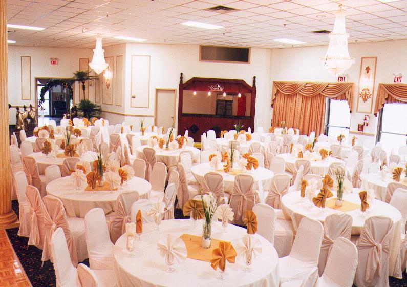 Banquet Halls Hd Picture Joy Studio Design Gallery