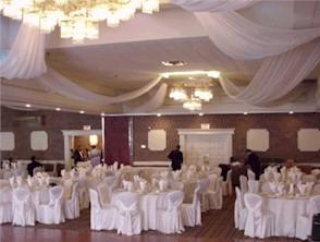 Mississauga Gta Ontario Banquet Halls Wedding Venue Autos Post